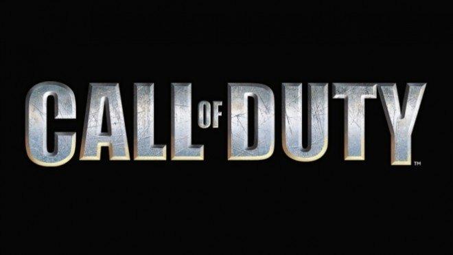 Serinin yeni oyunu Modern Warfare'in devamına odaklanacak.