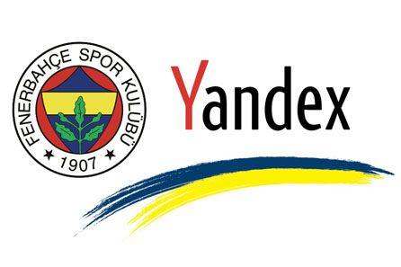 FB Yandex Browser
