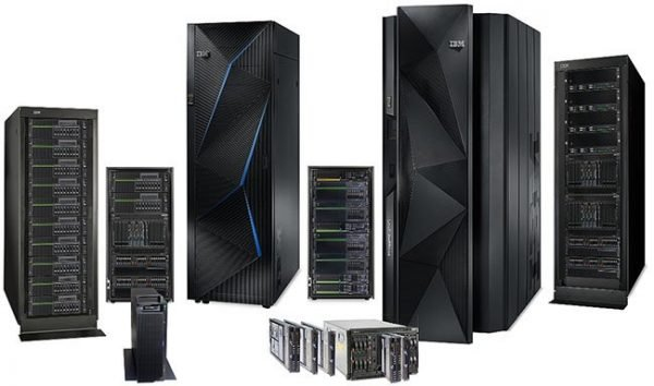 ibm_power_systems_family