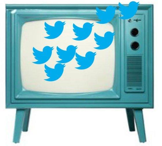 Twitter ile BlueFin Labs arasında anlaşma yapılacağına dair kuvvetli söylemler var.
