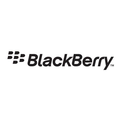 [Resim: BlackBerry-logo.jpg]