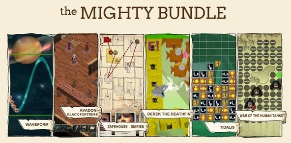 The-Mighty-Bundle