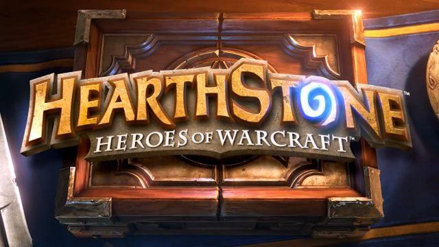 Blizzard'ın yeni oyunu belli oldu.