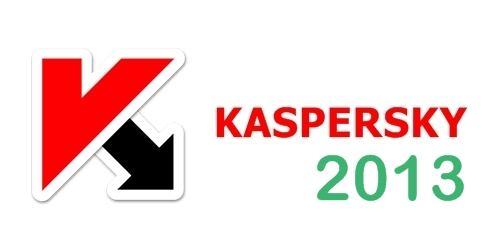 Kaspersky Internet Security 2013′te ortaya çıkan donma hatası kullanıcıların canını sıktı.