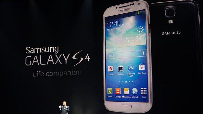 Samsung yeni amiral telefonuyla bu sene de çok konuşulacak gibi duruyor.