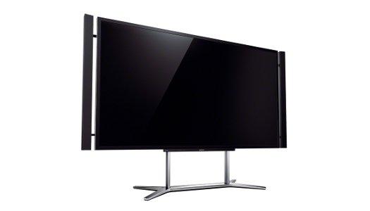 Ultra HD Televizyonlara olan talebin önümüzdeki yıllarda daha da artacağı düşünülüyor.