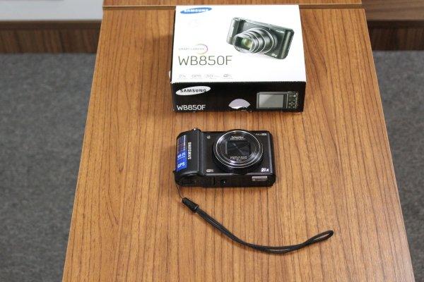 Samsung_WB850F_01