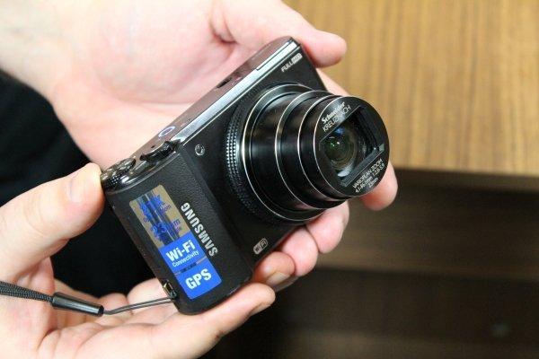 Samsung_WB850F_04