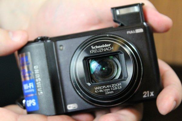 Samsung_WB850F_07