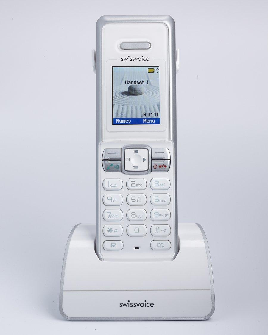 Turkcell Superonline'dan IP300 HD Telefon