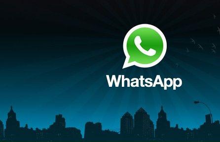 WhatsApp yöneticileri söylentileri yalanladı.