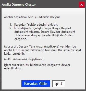 Windows Installer Cache Verifier Package