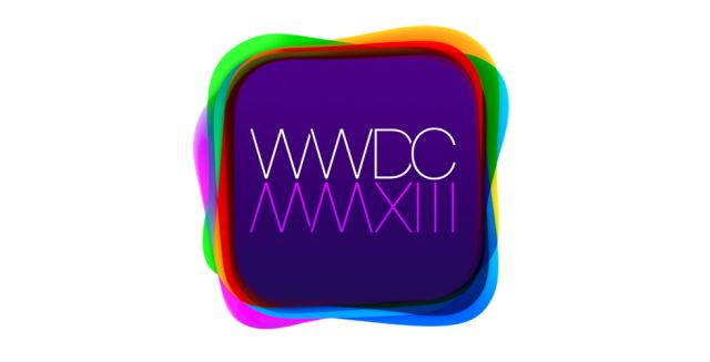 Apple'ın her yıl düzenli olarak gerçekleştirdiği geliştirici konferansı hakkındaki resmi bilgiler paylaşıldı.