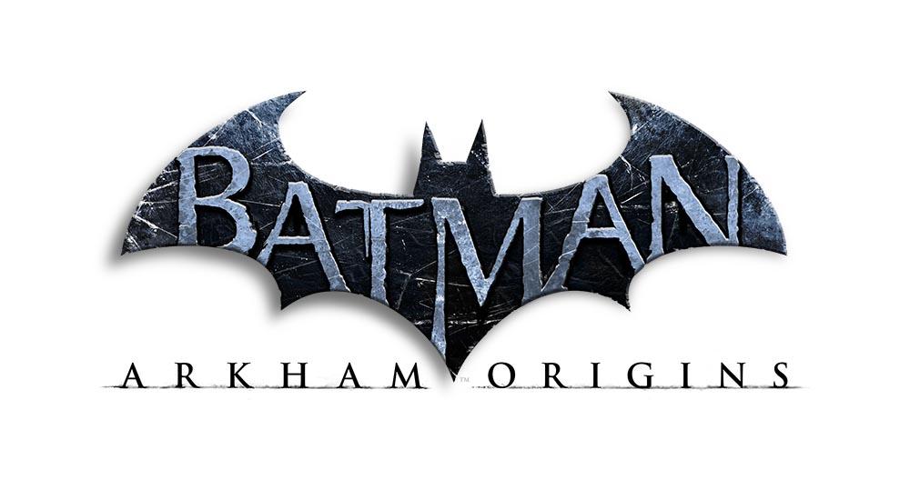 Arkham serisine yeni bir oyun geliyor.