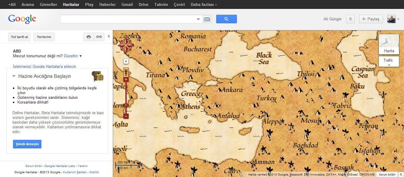 Google Maps Define Haritası! - Technopat on study map, locate map, word map, coordinate map, outline map, produce map, document map, contour map, denmark map, show map,