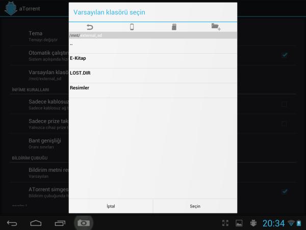 Screenshot_2013-05-28-20-34-45