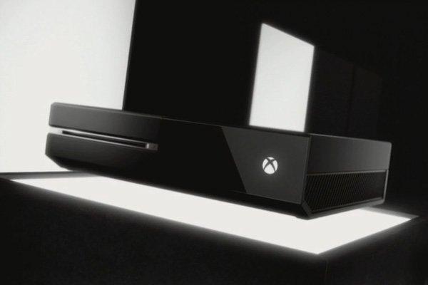 Xbox One ilk gün problemleriyle piyasaya sürüldü.