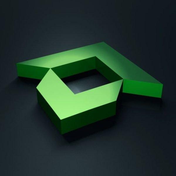 AMD Kabini işlemciler Windows XP desteği vermeyecek.