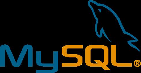 MySQL kurucusu, yazılımın yeni halini yerden yere vurdu.