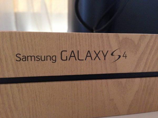 samsung-galaxy-s4-technopat-inceleme-fotograf (2)