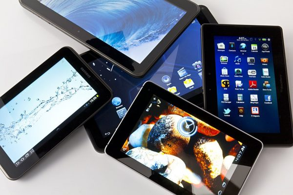 tablets_0
