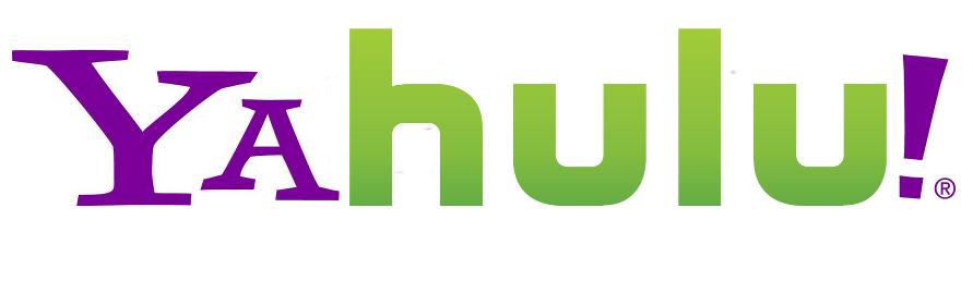 Yahoo, online yayın izleme platformu Hulu için harekete geçti.