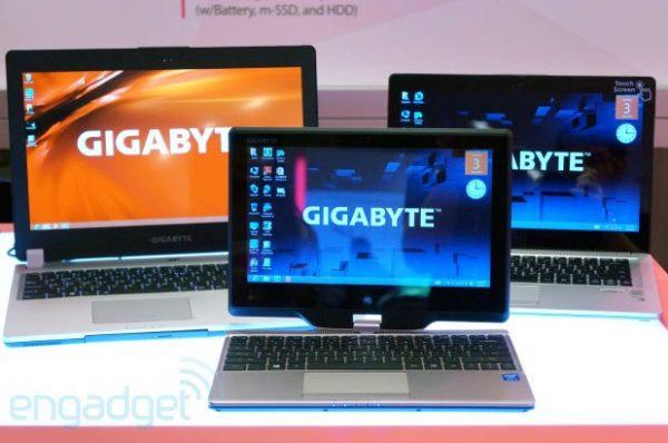 Gigabyte-Slate-S10A