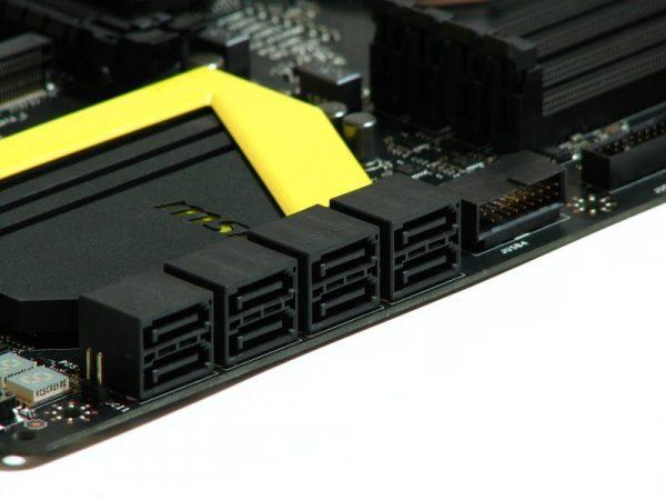 MSI Z87 MPOWER MAX (32)