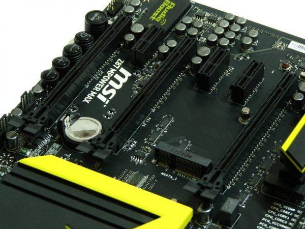 MSI Z87 MPOWER MAX (33)