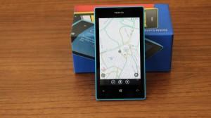 Nokia_Lumia_520_03
