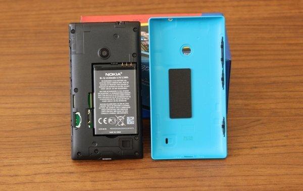 Nokia_Lumia_520_07