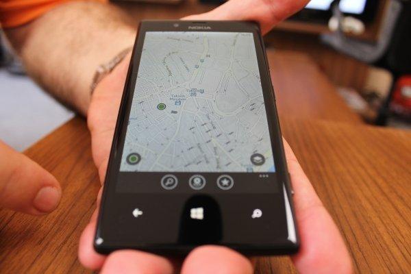 Nokia_Lumia_720_05