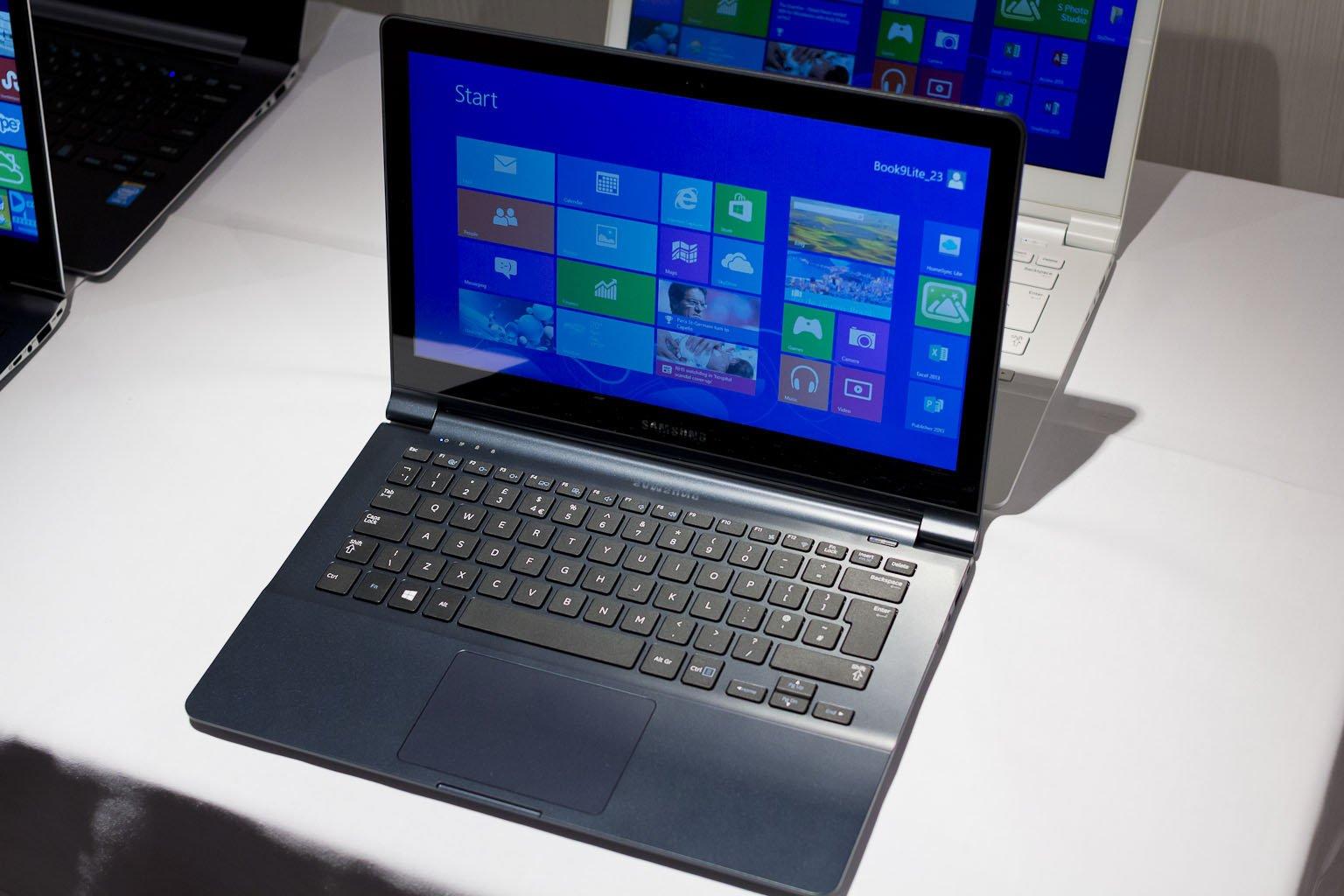 http://www.technopat.net/wp-content/uploads/2013/06/Samsung-ATIV-9-Plus.jpg