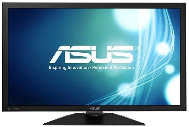 Asus yeni gözbebeğini Computex Fuarı öncesinde görücüye çıkardı.