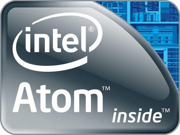 Analistler Intel'in geleceğini parlak görüyor.