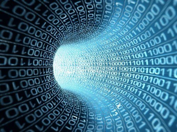 büyük-veri-güvenliği