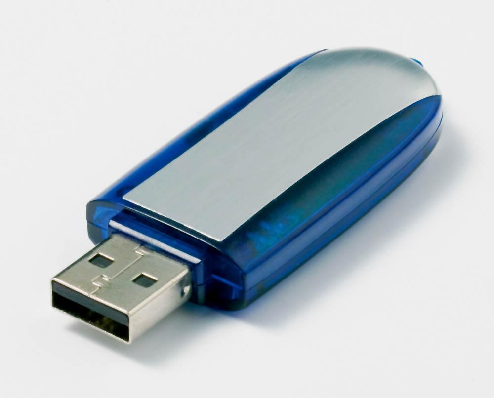 How to repair a usb flash drive on windows 7