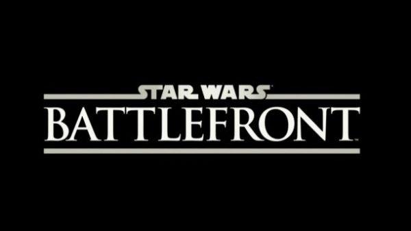 dice-starwars-battlefront