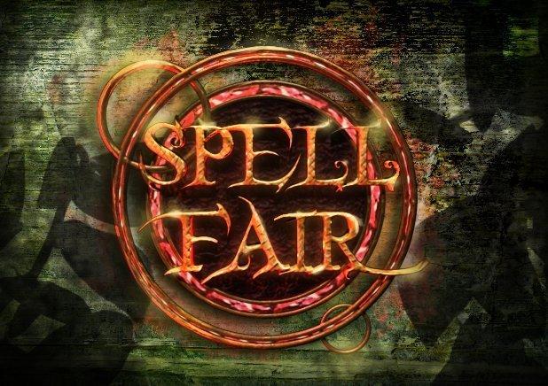 Spellfair