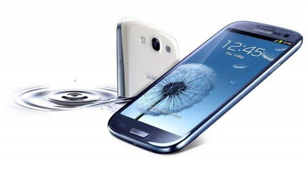 galaxys3-en-iyi-android-telefonlar