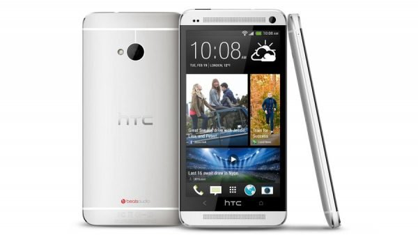htc-one-en-iyi-android-telefon