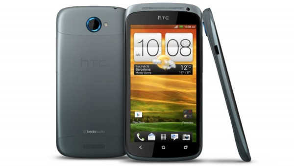 htc-ones-en-iyi-android-telefonlar