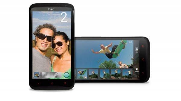 htc-onex+-en-iyi-android-telefonlar
