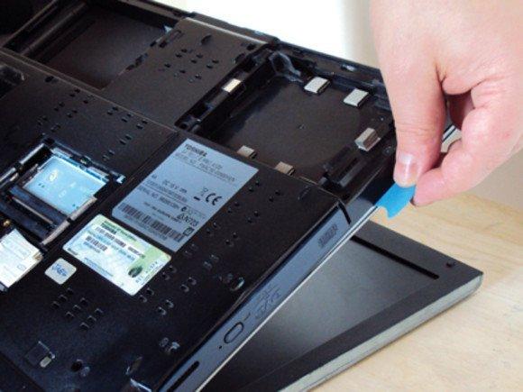 klips-dizüstü-bilgisayar-temizleme