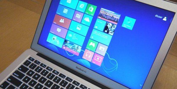 mac-bilgisayarda-windows8-hazır