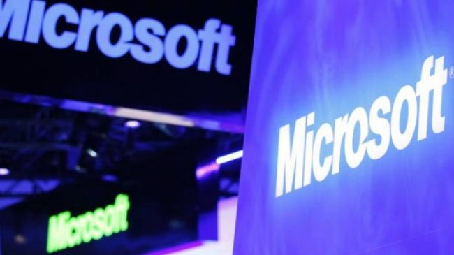 Microsoft ve FBI'dan ortak operasyon.