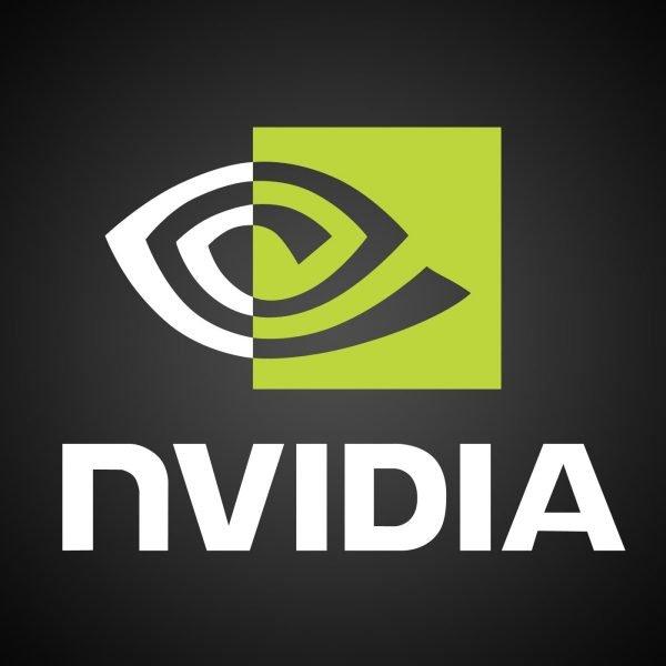 nvidia-gtx-760