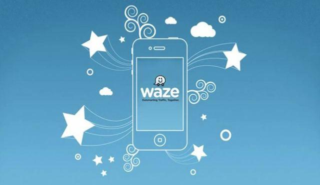 Google, Waze'i satın almaya çok yakın.
