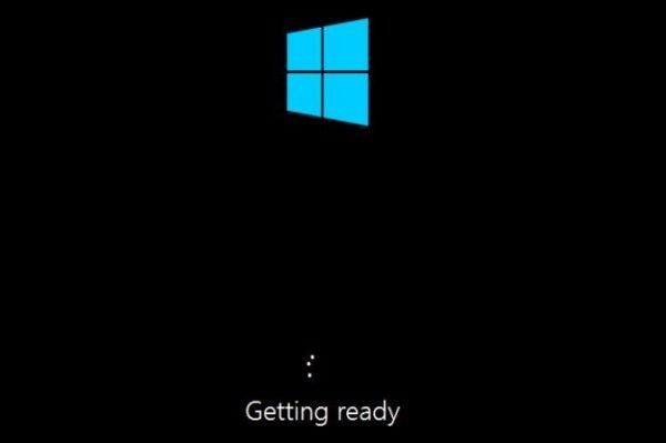 windows-8-kurulma-geciyoruz