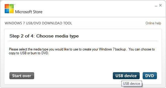 windows7-usb-boot-edilebilir